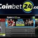 coinbet24