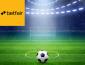 Betfair нуди 30 коефициент за победа на Манчестер Сити против Лестер!