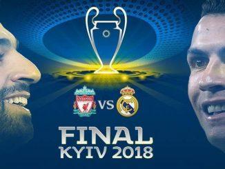 Лига на Шампиони