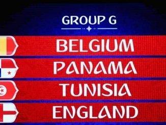 светско првенство