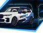 Направи депозит во 1xBet и освој BMW X7!