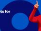 Три чекори за бесплатни 5 евра за обложување!