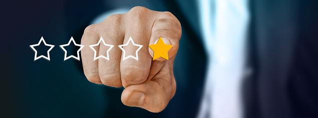 рецензии на обложувалници оценки на кладилници