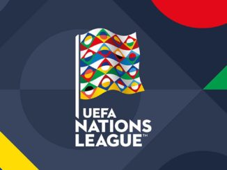 Лига на Нации
