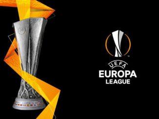 Лига на Европа