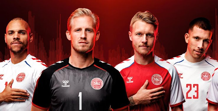 Данска