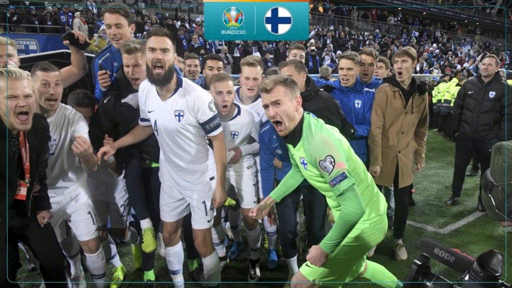 Финска